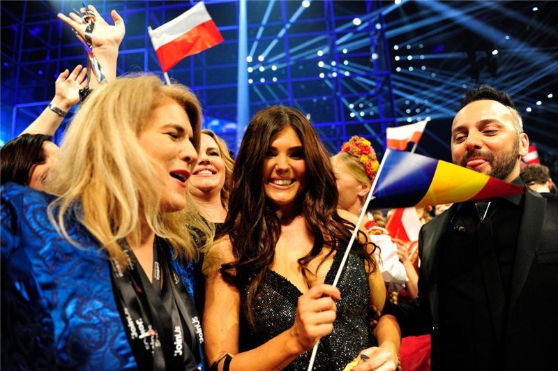 Евровидение 2014 - Страница 4 33754568f66f