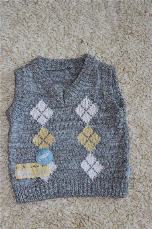 Продам модные вещи на мальчика - Страница 2 D20aa262a380