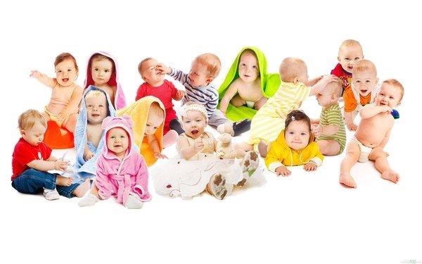 Применимость физических наказаний к воспитанию детей - Страница 2 315deeddb76f