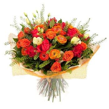 Поздравляем с Днем Рождения Татьяну (Manyny 123) 18c257e98e57t