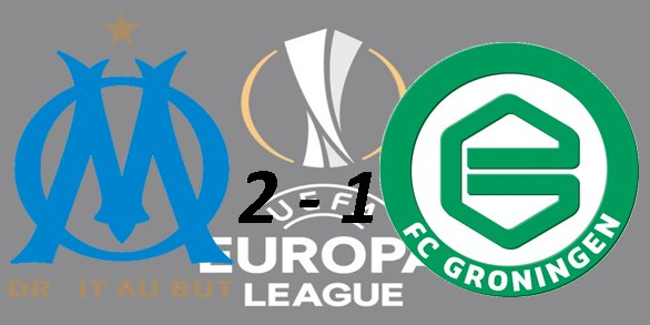 Лига Европы УЕФА 2015/2016 3ee5732c62a6