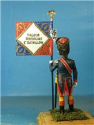 VID soldiers - Napoleonic french army sets - Page 2 Ce3f2e5bd46ft