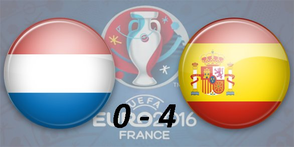 Чемпионат Европы по футболу 2016 4f1c0cf17918