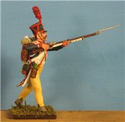 VID soldiers - Napoleonic french army sets - Page 2 6aa98572481ft