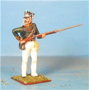 VID soldiers - Napoleonic russian army sets - Page 2 B09337613f57t