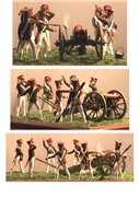 VID soldiers - Vignettes and diorams - Page 2 801e8d0df69ft