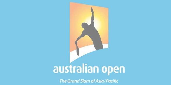 Открытый чемпионат Австралии по теннису 2016 4cf65638a144