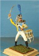 VID soldiers - Napoleonic westphalian troops 424845d0be6ct
