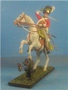 VID soldiers - Napoleonic british army sets 3ecb6edc9b23t