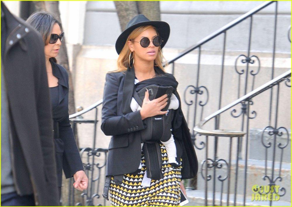 Beyoncé - Страница 2 Fabca556aebd