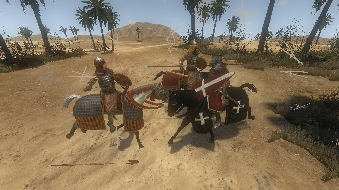 [A] Crusaders Way to Expiation (CANCELADO) - Página 3 375ea5534999