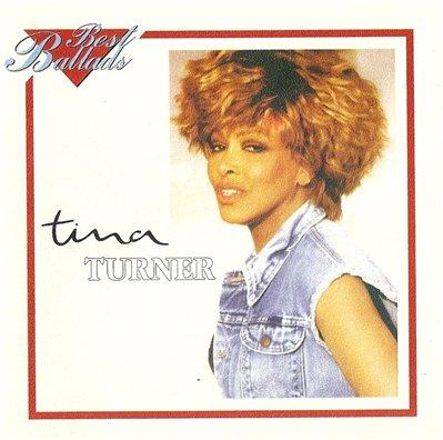 Tina Turner - Best Ballads (1996) 0cded86f0809
