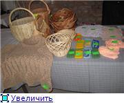 Благотворительная пасхальная ярмарка в Саратове 462ca44f497et