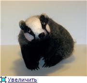Кузина Ольга (Оляша) Ab94b7b0af28t
