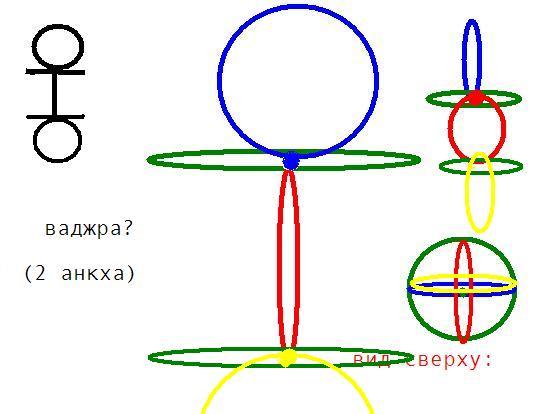 Велимир Хлебников - Страница 2 452f4e57362e