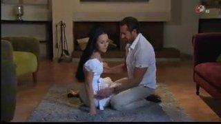 Un refugio para el amor [Televisa 2012] / თავშესაფარი სიყვარულისთვის - Page 4 5442a6b6399a