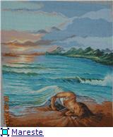 Nadia (Mazurnadin) - goblen galerie - Pagina 17 Ab786b4a8490t