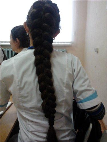 Уход за волосами - Страница 2 039b775548a5