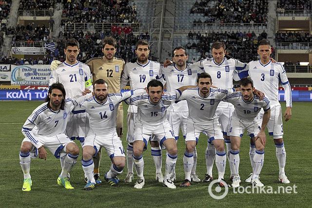 UEFA EURO 2012™ Poland-Ukraine 24fef99d83b2