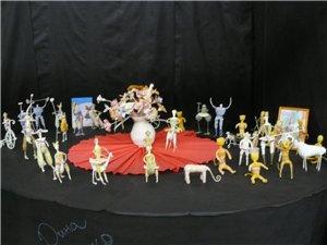 Время кукол № 6 Международная выставка авторских кукол и мишек Тедди в Санкт-Петербурге - Страница 2 B5a4630e818bt