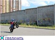 Наши МОТО_ФОТО и ВИДЕО - Страница 6 0ef2682ae0d3t
