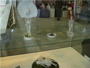 Время кукол № 6 Международная выставка авторских кукол и мишек Тедди в Санкт-Петербурге - Страница 2 E8743f2f7752t