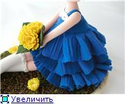 Цветы ручной работы из полимерной глины - Страница 4 5b4ff2f9e233t