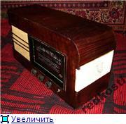 "Радиоприемники ""Салют"". 29571e947dabt"