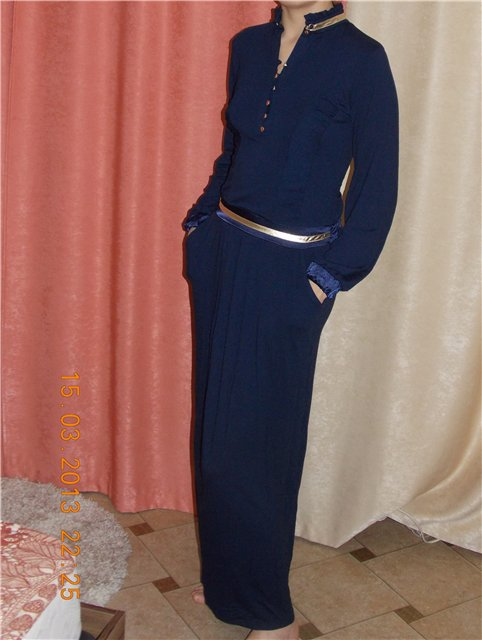 ХВасты! Шикарные платья от BEZK**O! 69f8eb9197a7