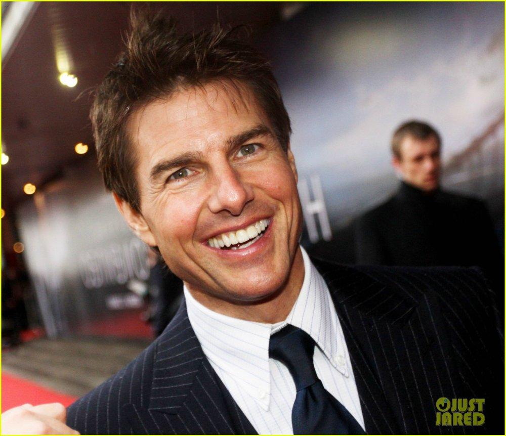 Tom Cruise   Том Круз - Страница 5 8aecc8d45703