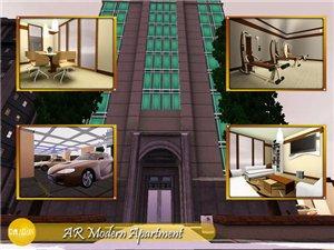 Квартиры, лофты - Страница 6 A882df5ea6bc