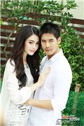 Месть, научившая любить / Roy Lae Sanae Luang / Tricky lovers / Charming Deception (Тайланд, 2013 г., 18 серий) E604ba2d5702t