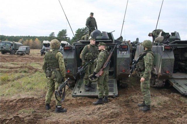 Россия и загнивающий запад - Страница 3 Bfecc5a6394e