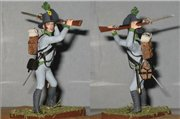 VID soldiers - Napoleonic austrian army sets 21a1964ea3d6t