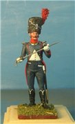 VID soldiers - Napoleonic naples army sets Aa6696b8c8fft