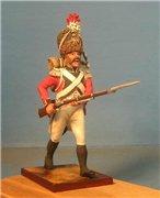 VID soldiers - Napoleonic swiss troops 64fb963ad589t