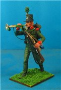 VID soldiers - Napoleonic british army sets 3501fe533de7t
