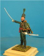 VID soldiers - Napoleonic british army sets 736ee1fbe878t