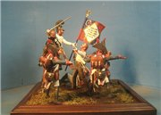 VID soldiers - Vignettes and diorams - Page 4 B187cbf049c9t