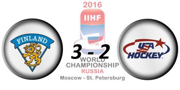 Чемпионат мира по хоккею с шайбой 2016 C823b81c22ba