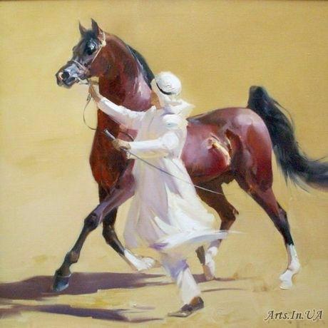 Импрессионизм в живописи - Страница 2 41e28bc3e6c6