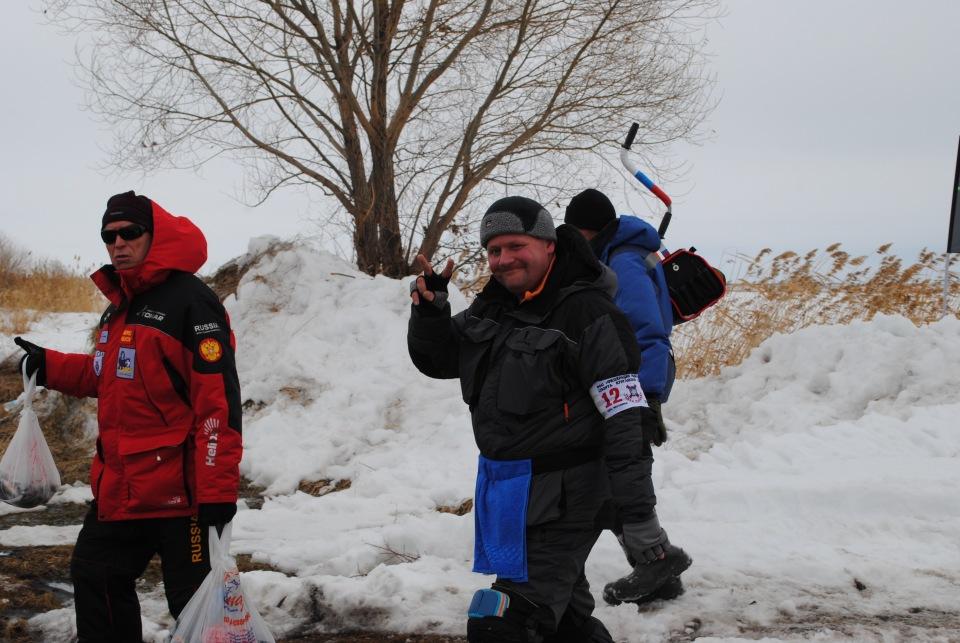 Чемпионат Курганской области по ловле на мормышку со льда (лично-командный зачет) 59f15a65f42a