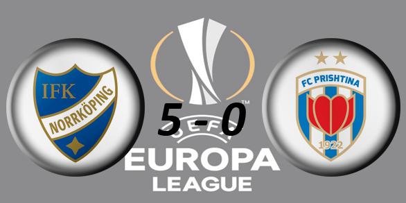Лига Европы УЕФА 2017/2018 43195b1b86ce