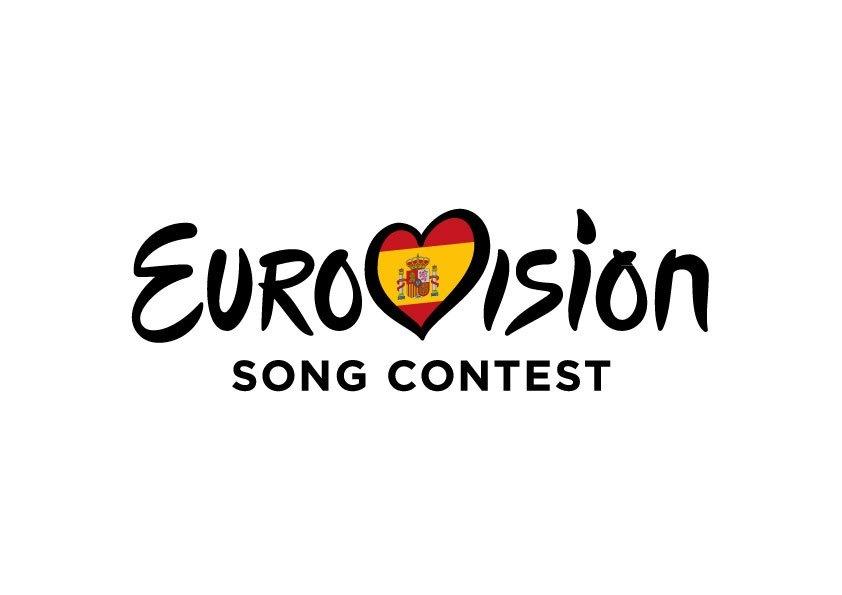 Евровидение - 2017 - Страница 16 319e6df57c31