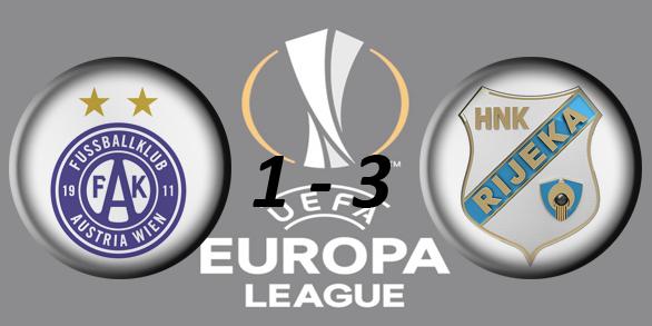 Лига Европы УЕФА 2017/2018 04517003585e