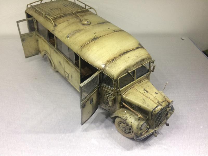 RODEN Opel 3,6-47 Omnibus w39 Ludewig - Страница 3 D373003a2e0d