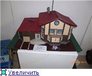 Детские выставки творчества! 17dcbbcf764bt