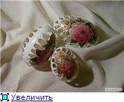 Идеи Декора яиц к Пасхе 2c34a93d706et