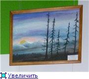 Детские выставки творчества! F78e4688915ft