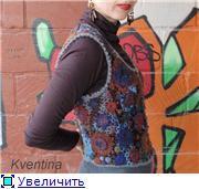 """Петрова Нина. Мастерская """"Квентина, Квентина!"""" 995d23c4d68ct"""